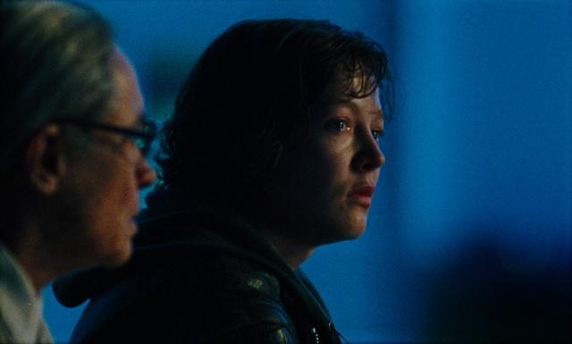 Tomada de la web oficial de la película